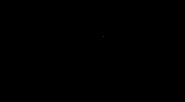 logo-kulka