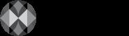 logo-kultvaram
