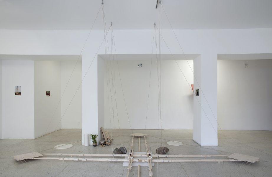 02johna-hansen-katrine-gram-sloth-ja-laura-pold2016