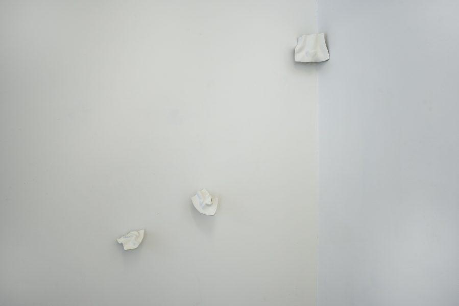 05-kh-galerii-tanel-veenre-2016