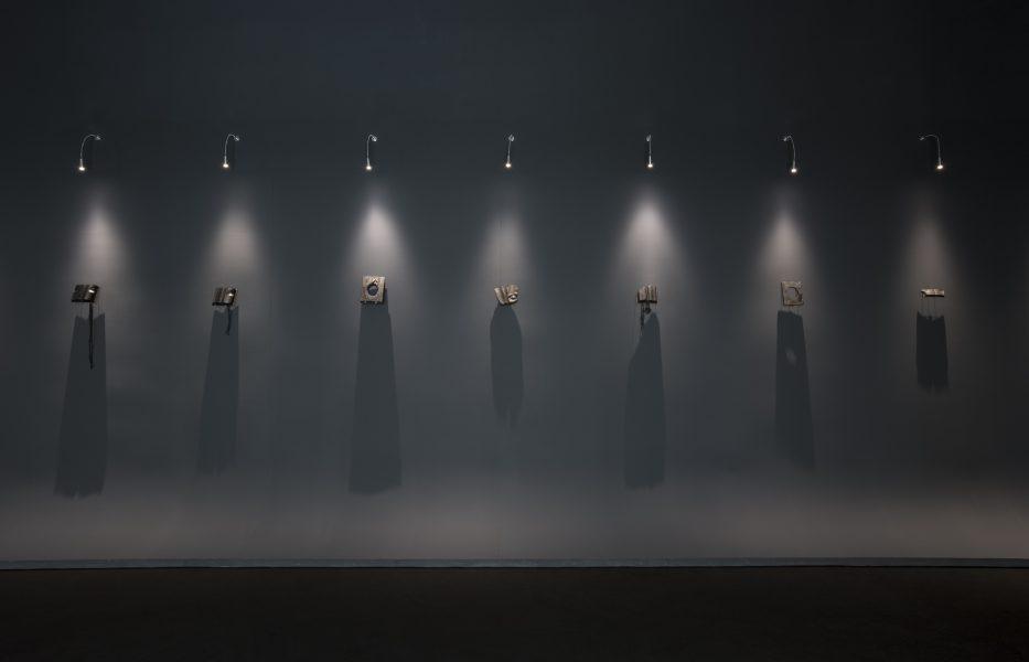 13-kh-galerii-tanel-veenre-2016