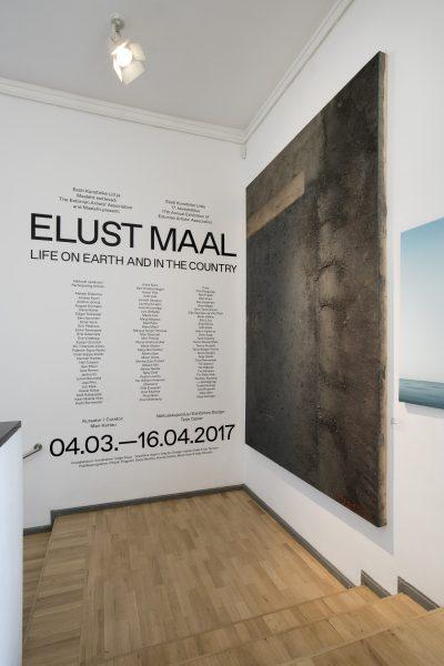01KH2017ElustMaalVaated