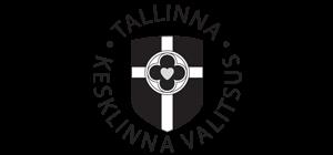 logo-tallinna-kesklinna-valitsus