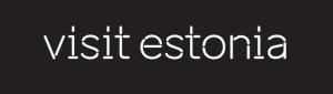 visit_estonia