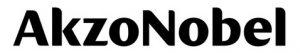 AkzoNobel_logo_RGB_Black txt