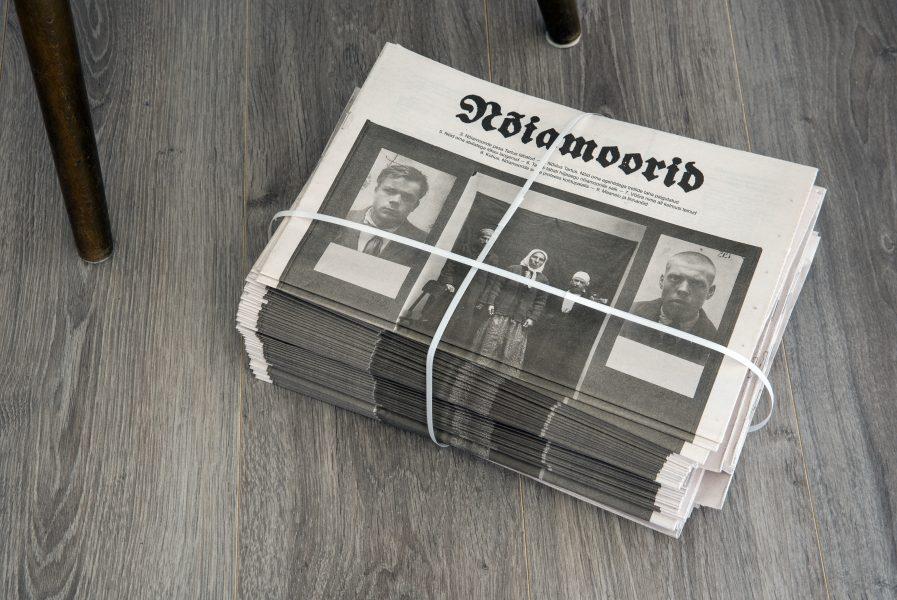 24KH2019Paradiisi_poliitika