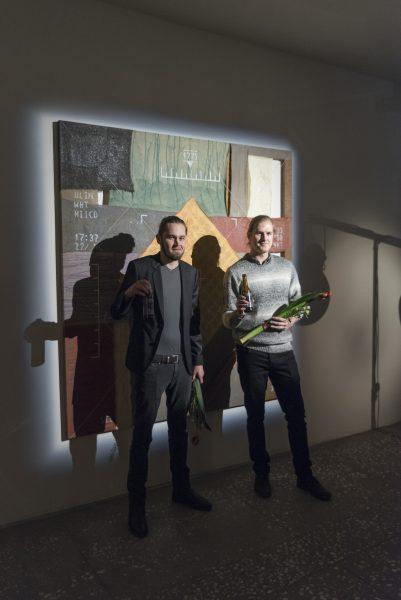 Sten Saarits ja Edgar Tedresaar_Must kuld avamine_25_Kaisa Maasik (1)