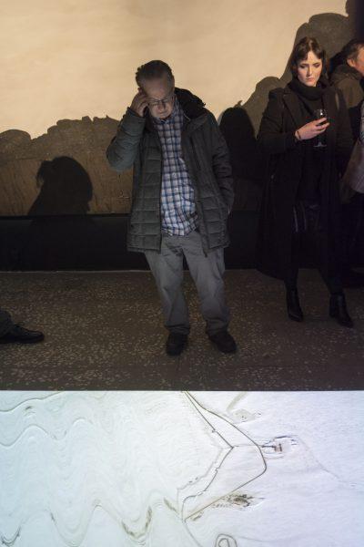 Sten Saarits ja Edgar Tedresaar_Must kuld avamine_33_Kaisa Maasik