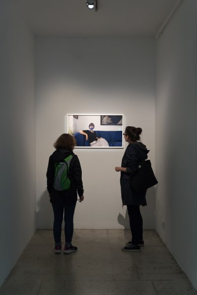 maria_kapajeva_kunstihoone_galerii_16_september_2020_06