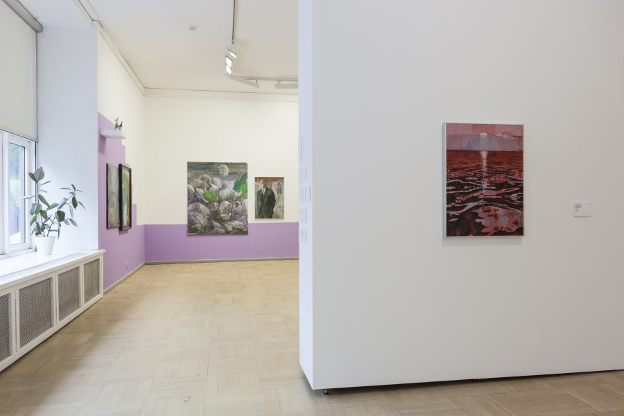 _MG_4207_Kunstihoone_2020_Olev_Subbi-Maastikud_aegade_lopust_photo_Paul_Kuimet copy