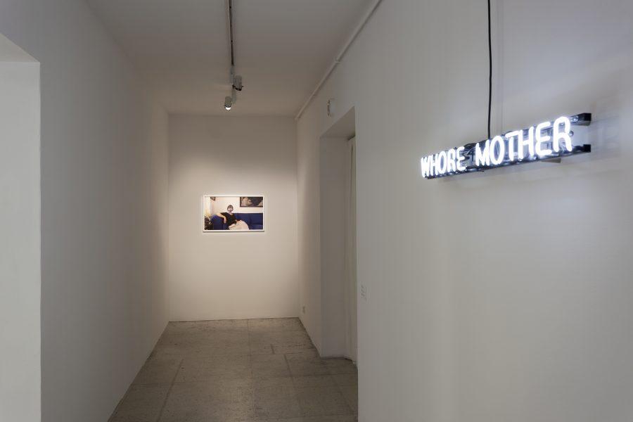 _MG_4906_KH_Galerii_2020_Maria_Kapajeva_Kui_maailm_ohku_photo_Paul_Kuimet