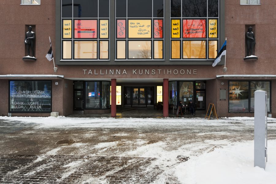 _MG_5679_Tallinna_Kunstihoone_2021_Flo_Kasearu_photo_Paul_Kuimet
