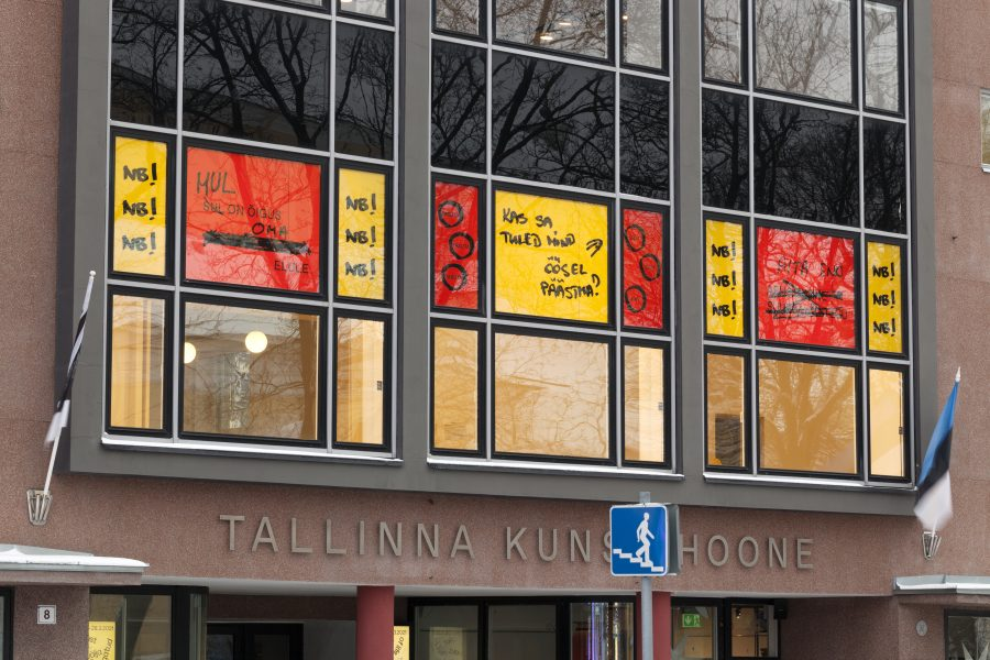 _MG_5682_Tallinna_Kunstihoone_2021_Flo_Kasearu_photo_Paul_Kuimet