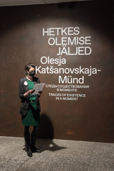 hetkes_olemise_jäljed_olesja_avamine_13_november_2020_linnagalerii_11